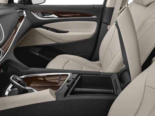 2018 Buick Enclave AWD 4dr Essence - 18660337 - 13