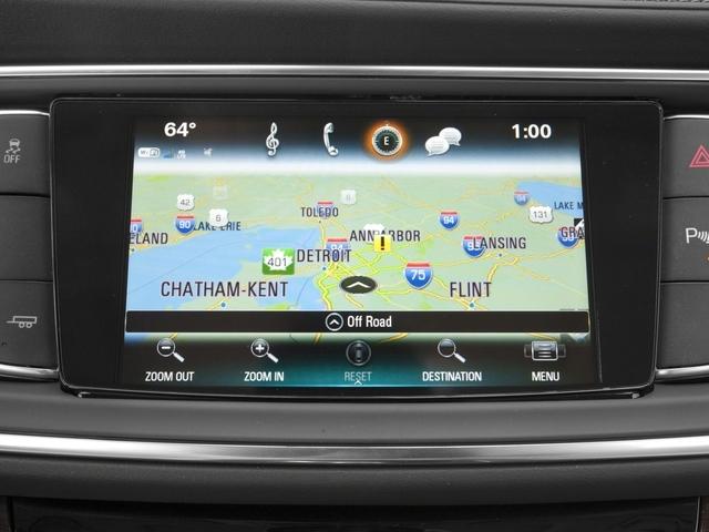 2018 Buick Enclave AWD 4dr Essence - 18660337 - 15