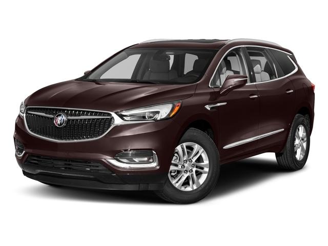 2018 Buick Enclave AWD 4dr Essence - 18660337 - 1
