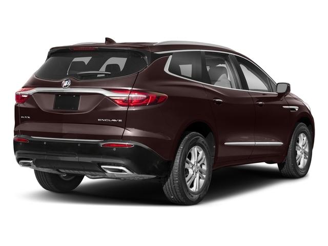 2018 Buick Enclave AWD 4dr Essence - 18660337 - 2