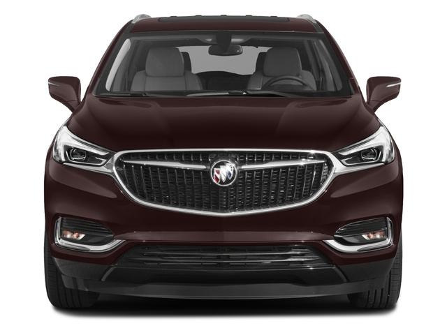 2018 Buick Enclave AWD 4dr Essence - 18660337 - 3