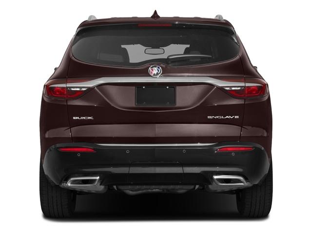 2018 Buick Enclave AWD 4dr Essence - 18660337 - 4