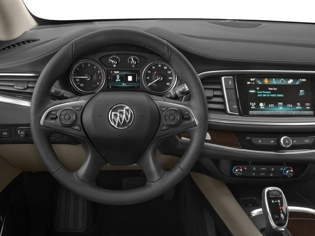 2018 Buick Enclave AWD 4dr Essence - 18660337 - 5