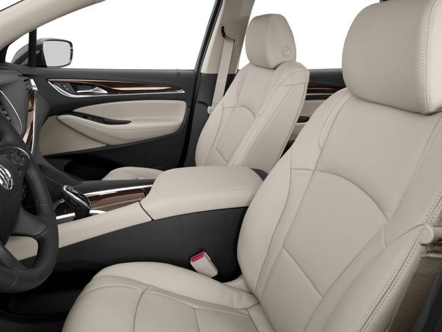 2018 Buick Enclave AWD 4dr Essence - 18660337 - 7