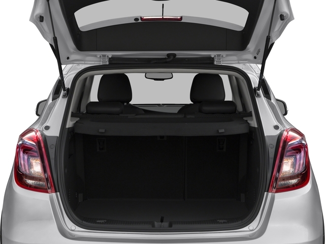 2018 Buick Encore AWD 4dr Preferred II - 17393689 - 10