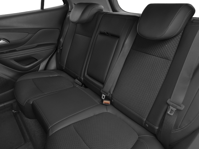 2018 Buick Encore AWD 4dr Preferred II - 17393689 - 12