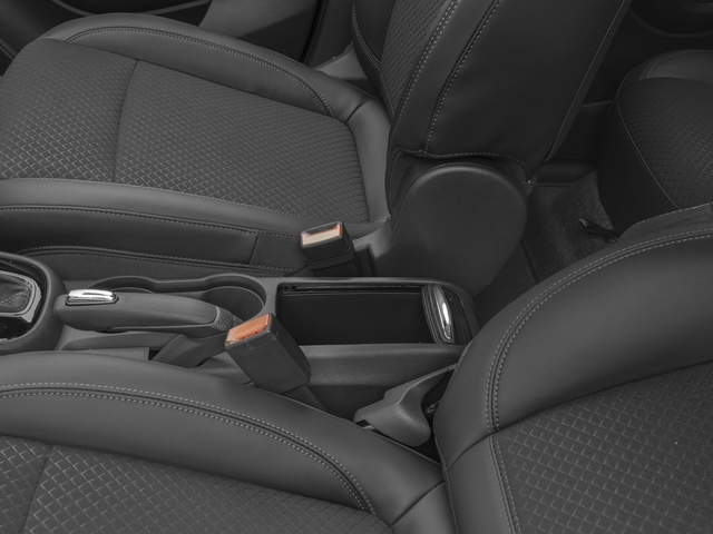 2018 Buick Encore AWD 4dr Preferred II - 17393689 - 13