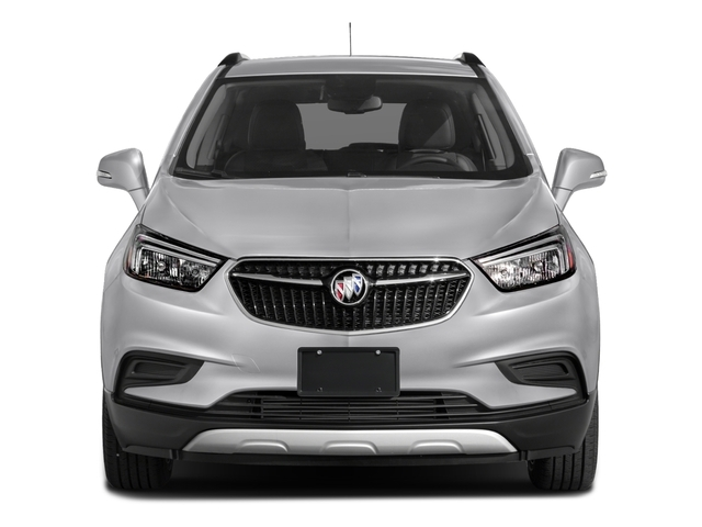 2018 Buick Encore AWD 4dr Preferred II - 17393689 - 3
