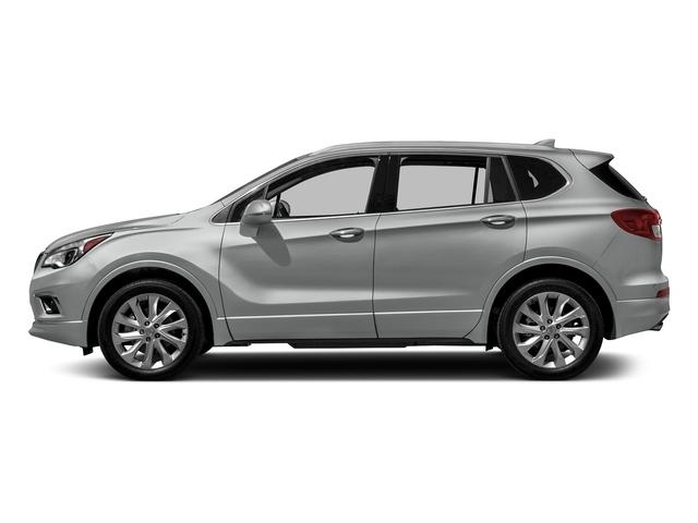 2018 Buick Envision AWD Premium  - 17388530 - 0
