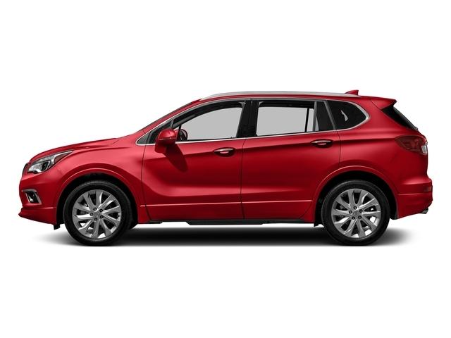 2018 Buick Envision AWD 4dr Premium - 17422123 - 0