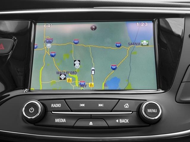 2018 Buick Envision AWD Premium  - 17388530 - 15