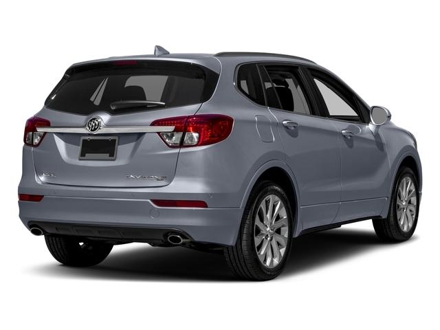 2018 Buick Envision AWD 4dr Premium - 17265269 - 2