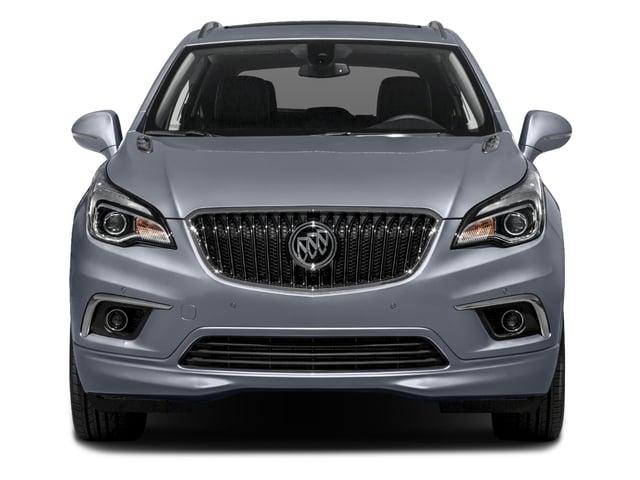 2018 Buick Envision AWD 4dr Premium - 17265269 - 3