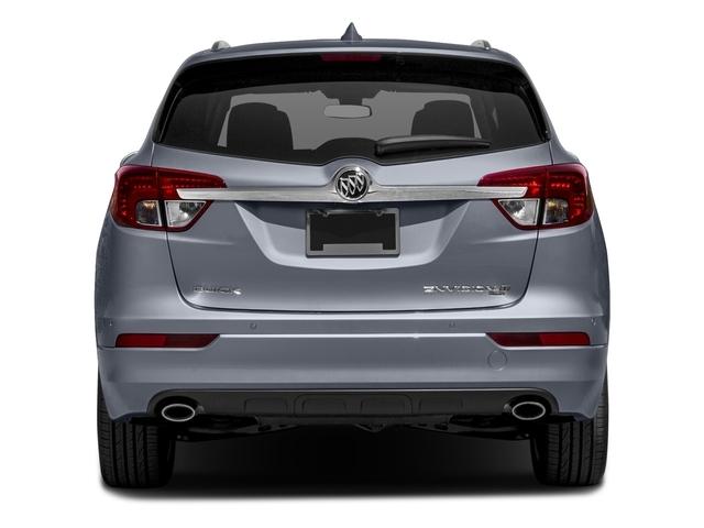 2018 Buick Envision AWD Premium  - 17388530 - 4