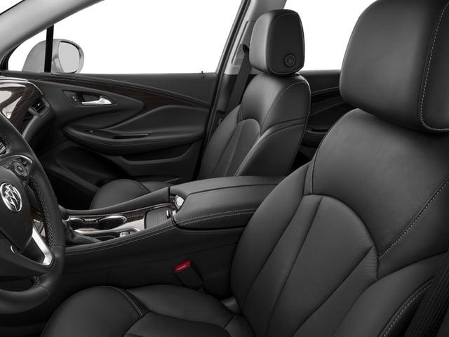 2018 Buick Envision AWD 4dr Premium - 17265269 - 7
