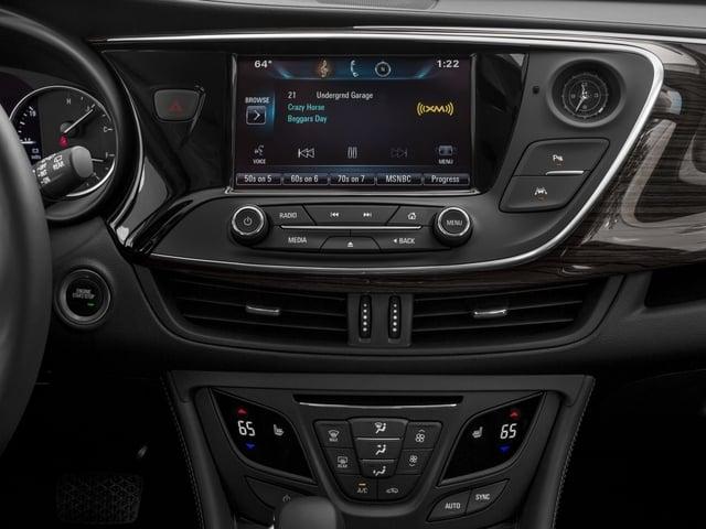 2018 Buick Envision AWD 4dr Premium - 17265269 - 8