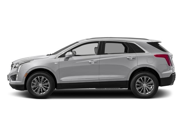 2018 Cadillac XT5 Crossover AWD 4dr Luxury - 17657867 - 0