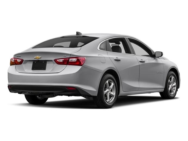 2018 Chevrolet Malibu 4dr Sedan LS w/1LS Sedan for Sale in ...