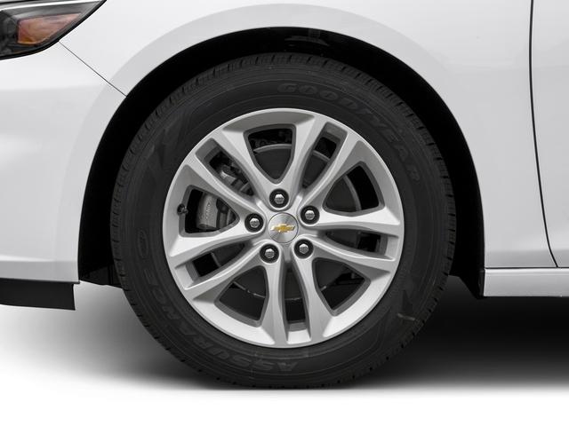 2018 Chevrolet Malibu LT - 18607837 - 9