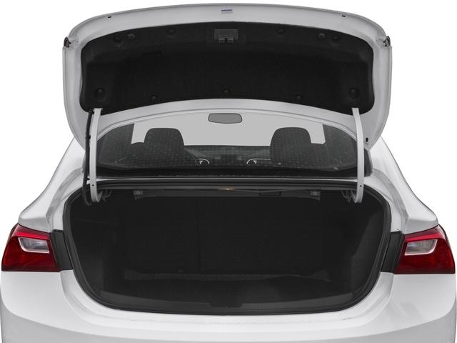 2018 Chevrolet Malibu LT - 18607837 - 10