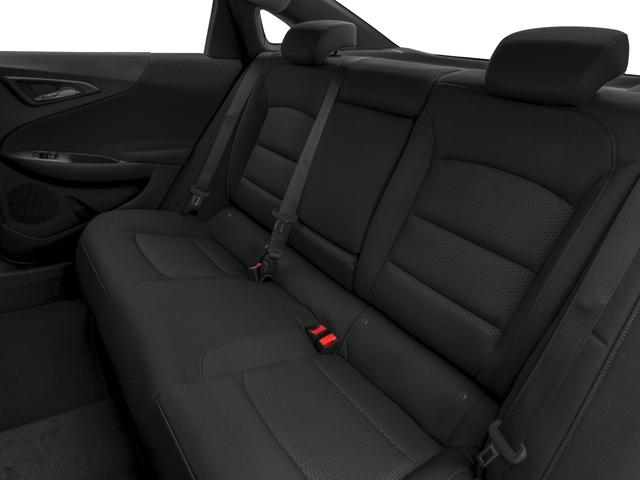 2018 Chevrolet Malibu LT - 18607837 - 12