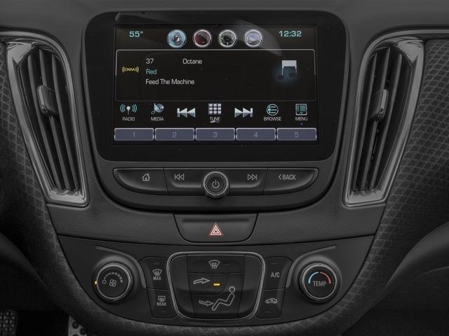 2018 Chevrolet Malibu LT - 18607837 - 8