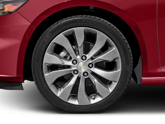 2018 Chevrolet Malibu Premier - 16593909 - 9