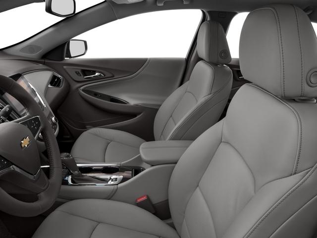 2018 Chevrolet Malibu Premier - 16593909 - 7