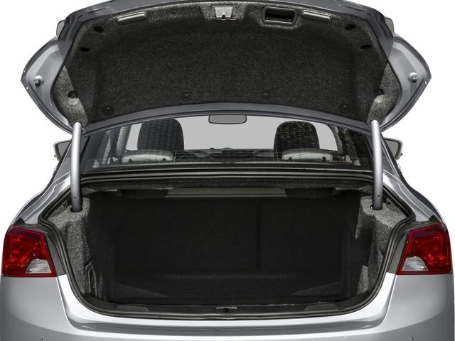 2018 used chevrolet impala 4dr sedan lt w 1lt at toyota of bedford serving cleveland bedford. Black Bedroom Furniture Sets. Home Design Ideas