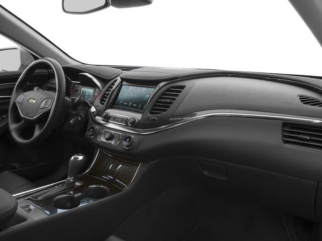 2018 Chevrolet Impala Lt 1lt 18806879 14