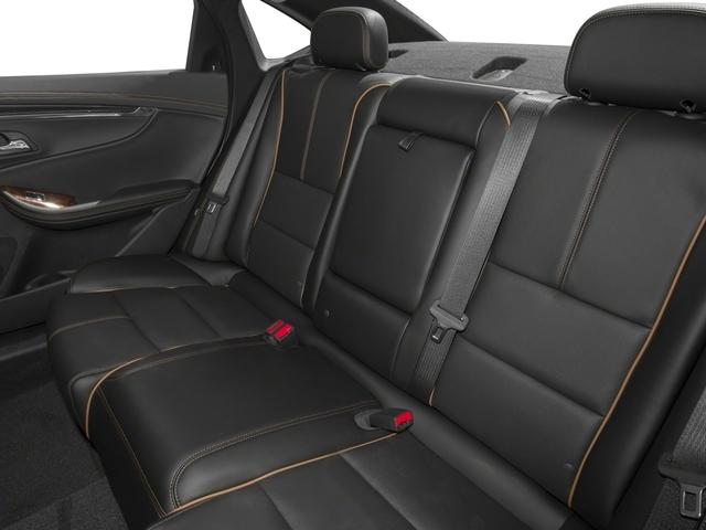 2018 Chevrolet Impala 4dr Sedan Premier w/2LZ - 18583928 - 13