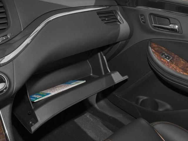 2018 Chevrolet Impala 4dr Sedan Premier w/2LZ - 18583928 - 14