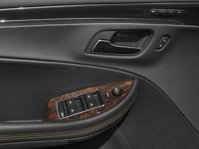 2018 Chevrolet Impala 4dr Sedan Premier w/2LZ - 18583928 - 17