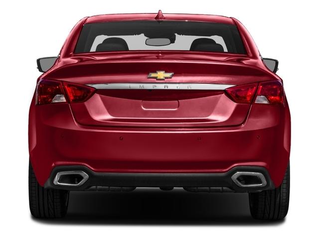 2018 Chevrolet Impala 4dr Sedan Premier w/2LZ - 18583928 - 4