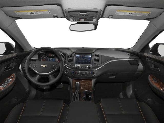 2018 Chevrolet Impala 4dr Sedan Premier w/2LZ - 18583928 - 6