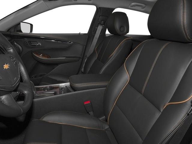 2018 Chevrolet Impala 4dr Sedan Premier w/2LZ - 18583928 - 7