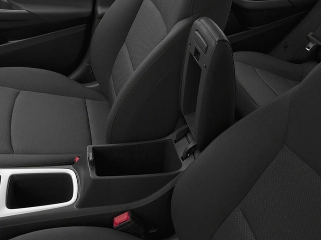 2018 Chevrolet CRUZE 4dr Sedan 1.4L LS w/1SB - 18594177 - 13