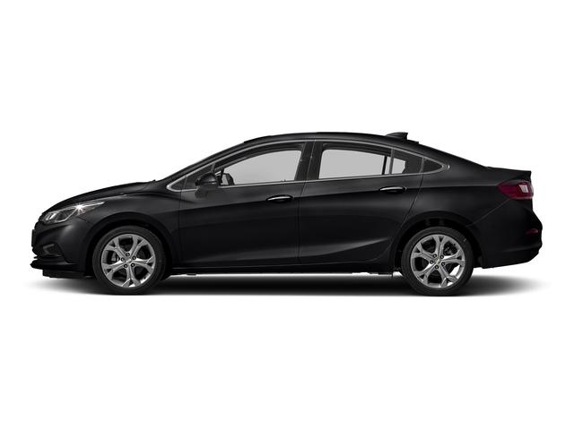 2018 Chevrolet CRUZE Premier - 16785783 - 0