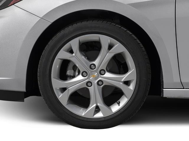 2018 Chevrolet CRUZE Premier - 16785783 - 9