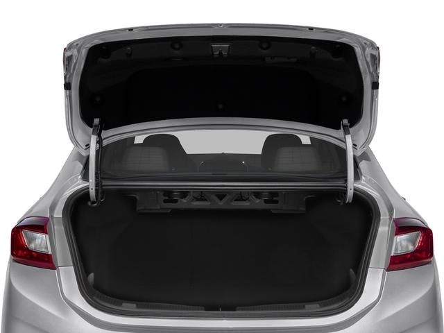 2018 Chevrolet CRUZE Premier - 16785783 - 10