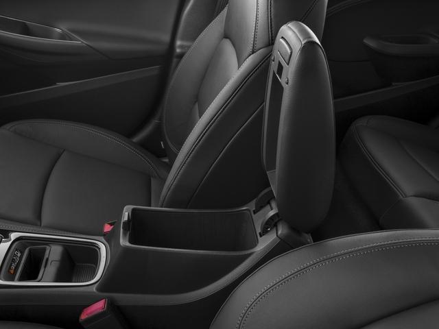 2018 Chevrolet CRUZE Premier - 16785783 - 13