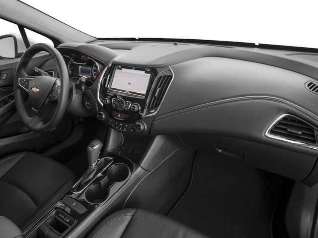 2018 Chevrolet CRUZE Premier - 16785783 - 14
