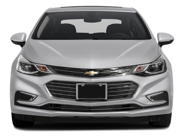 2018 Chevrolet CRUZE Premier - 16785783 - 3
