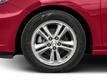 2018 Chevrolet CRUZE 4dr Sedan 1.4L LT w/1SD - 18684563 - 9
