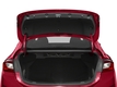 2018 Chevrolet CRUZE 4dr Sedan 1.4L LT w/1SD - 18684563 - 10
