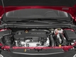 2018 Chevrolet CRUZE 4dr Sedan 1.4L LT w/1SD - 18684563 - 11