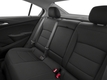 2018 Chevrolet CRUZE 4dr Sedan 1.4L LT w/1SD - 18684563 - 12