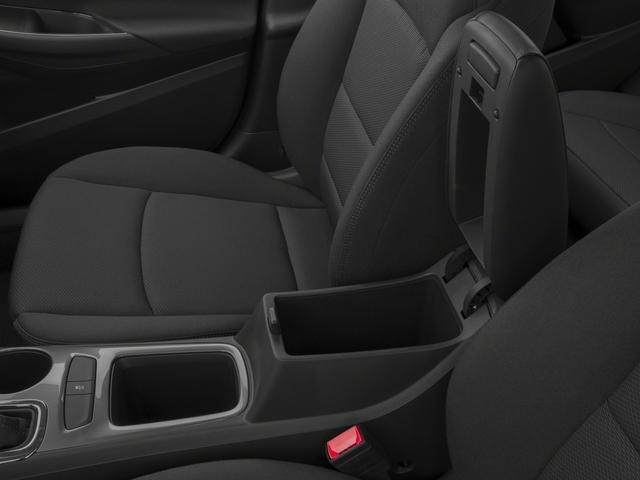 2018 Chevrolet CRUZE 4dr Sedan 1.4L LT w/1SD - 16785834 - 13