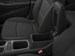 2018 Chevrolet CRUZE 4dr Sedan 1.4L LT w/1SD - 18684563 - 13