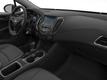 2018 Chevrolet CRUZE 4dr Sedan 1.4L LT w/1SD - 18684563 - 14